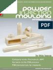 Biomaterial Implant by Pim