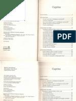 Dezvoltarea inteligentei emotionale.pdf