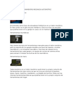 herramientas mecanica automotriz.docx