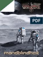 Mondblindheit PDF