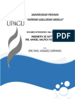RESUMEN APRENDIENDO UML EN 24  HORAS.pdf