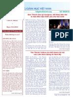 GHCGTG_TuanTin2015_so30.pdf