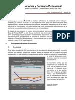 Envio Informe OL 19junio2015