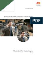 IndiaEconomicGrowth S