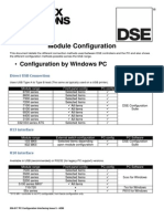 056-017 PC Configuration Interfacing.pdf