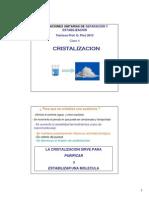 teoricos-PB-I-2013-C-4.pdf