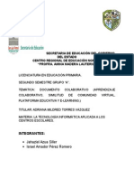 documento colaborativo.docx