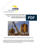 Deepwater Horizon Blowout Preventer Failure Analysis.pdf
