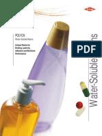 polyox.pdf