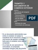 Trámites_y_doc.decomercio_exterior_ppt.sesión_7[1]
