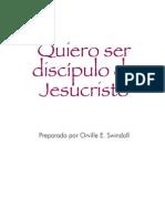 C6 Discipulo_sinlogo.pdf