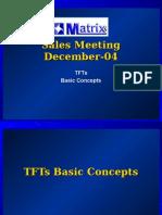 62639526-TFT-LCD