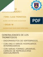 clasetrematoda-110224032830-phpapp01.pptx