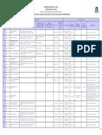 Registro Emp Consult 20140117