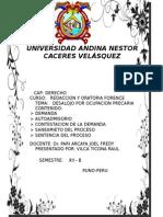 demanda de desalojo IMPRIMIR.docx