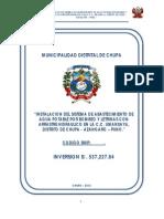 PERFIL AGUA UMANSAYA FSNIP 04.pdf