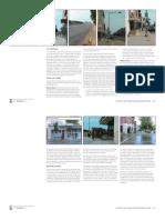 H.street Revitalization Part2