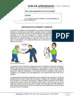GUIA_DE_APRENDIZAJE_HISTORIA_6BASICO_SEMANA_08_2015.pdf