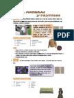 Fibra Natural y Textil