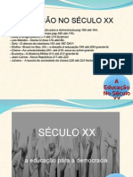 educacao_seculoxx