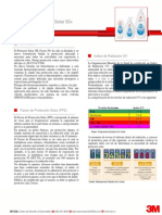 3M_Protector_Solar_Factor_50.pdf