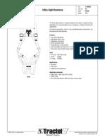 Caidas - Arnes A032 TRACTEL 3 ANILLOS.pdf