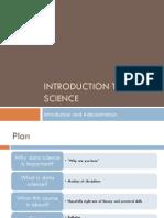 DS CourseIntro