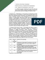 EHVsubstations_22-10.pdf