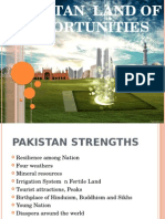 Pakistan Strengths.pptx