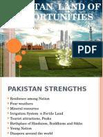 Pakistan Strengths.pptx