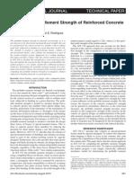Restrepo Rodriguez ACI Journal 110-s56