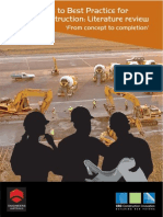 7j._Guide_to_Best_Practice_for_Safer_Construction_Literature_Review.pdf