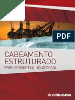 2510_MiniCatAalogoIndustrial (1)