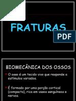 Biomecânica III