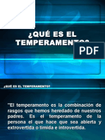 temperamento.ppt