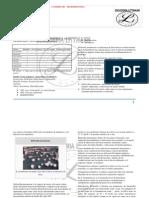 1 Junio 2015 Microbiologia Lunes 1