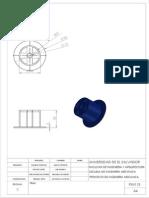 tambor.PDF