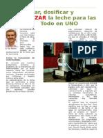 Nota El Tambo-MilkTaxi