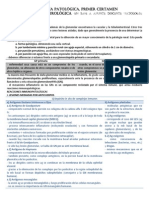 Patología nefrourológica calfuresumen