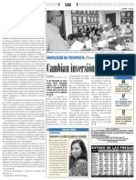 Articulo Anabell