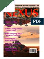 Nexus 03