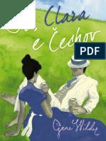 Gene Wilder - Io, Clara e Cechov