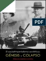 Vincent Gouysse; El socialimperialismo soviético, génesis y colapso, 2007.pdf