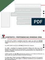 Documento Corfo-SQM