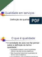 definicao_qualidade