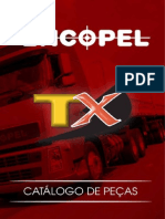 Catalogo Encopel (2015)