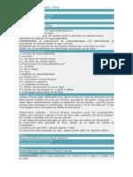 PlanoDeAula1a15 Responsabilidade