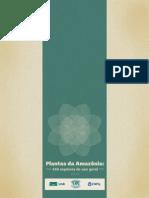 Plantas_da_Amazonia.pdf
