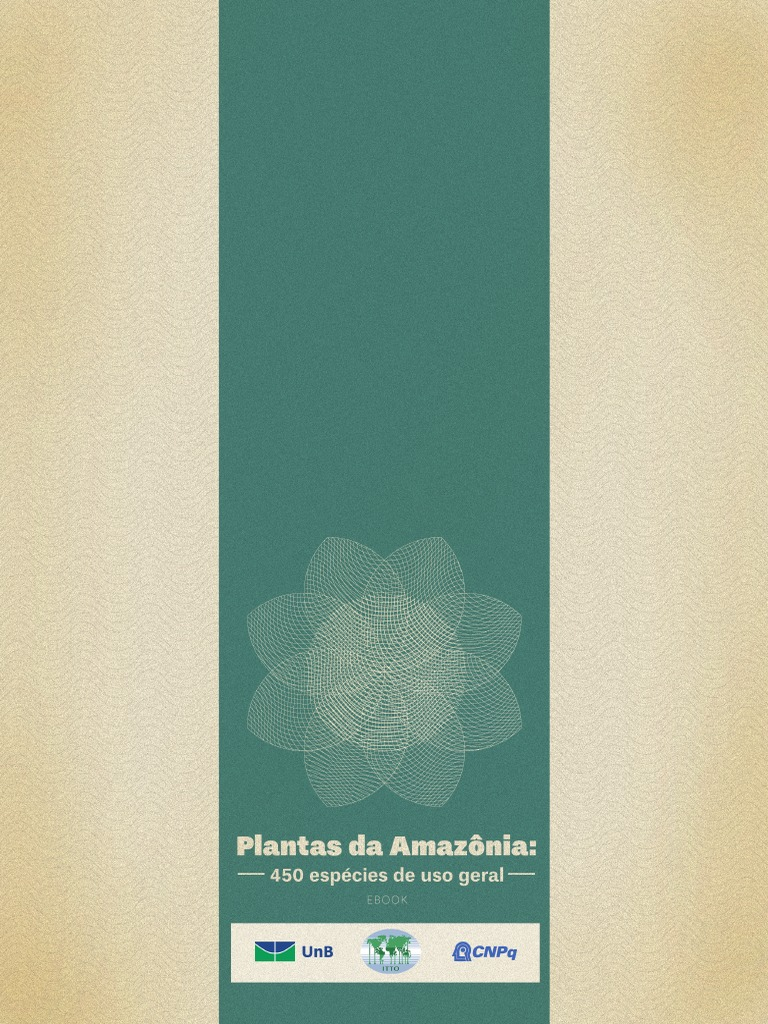 5dc7693df3441 Plantas da Amazonia.pdf