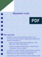 Hep HIV